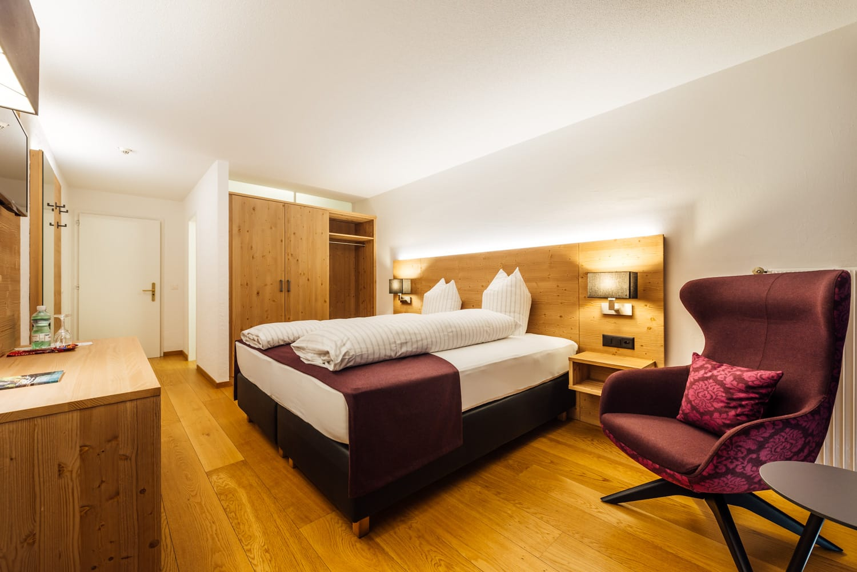 HotelBellevue_Fotos_Frederik-vandenBerg-809324