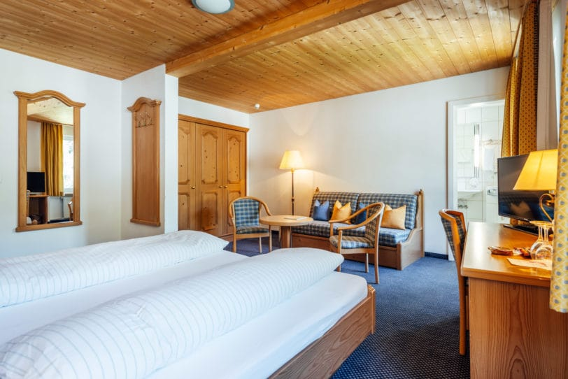 HotelBellevue_Fotos_Frederik-vandenBerg-809474