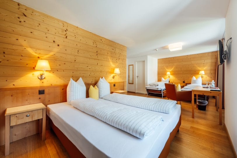 HotelBellevue_Fotos_Frederik-vandenBerg-809561