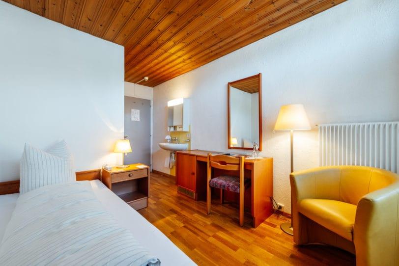 HotelBellevue_Fotos_Frederik-vandenBerg-809724