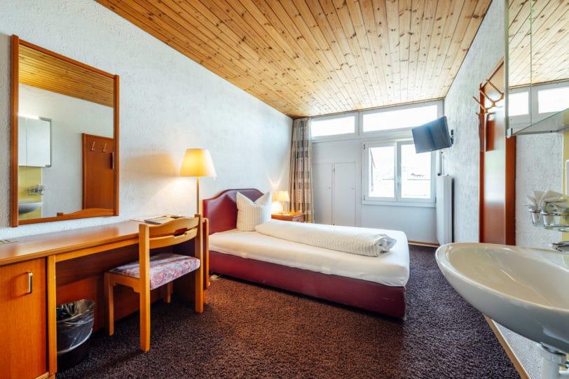 HotelBellevue_Fotos_Frederik-vandenBerg-809733