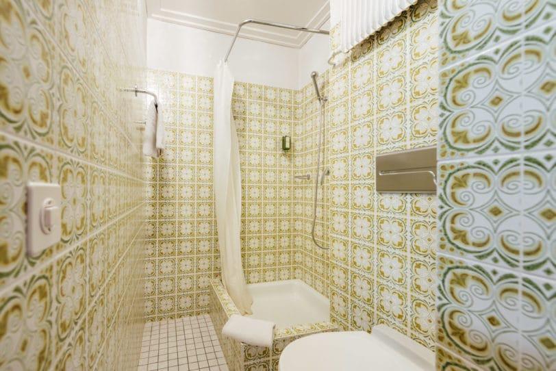 HotelBellevue_Fotos_Frederik-vandenBerg-809750