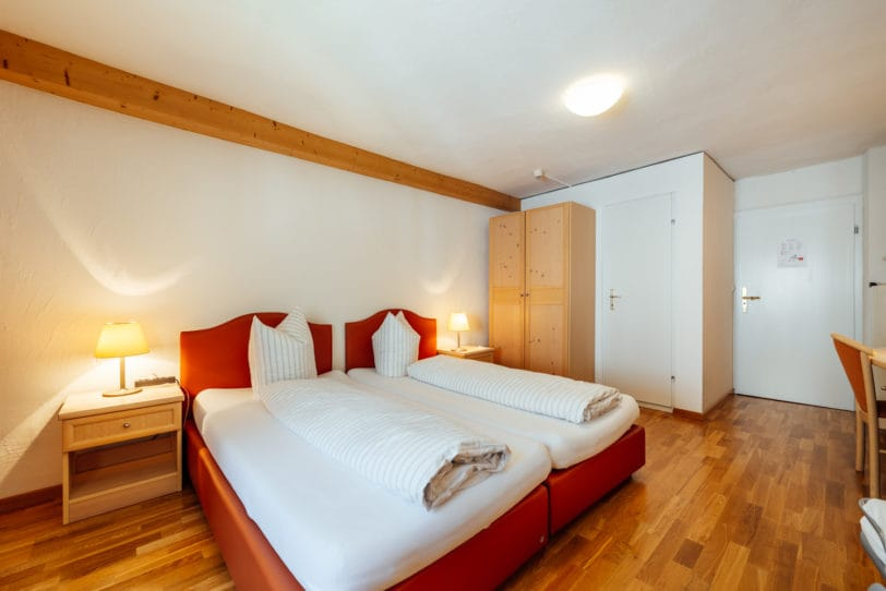 HotelBellevue_Fotos_Frederik-vandenBerg-809789