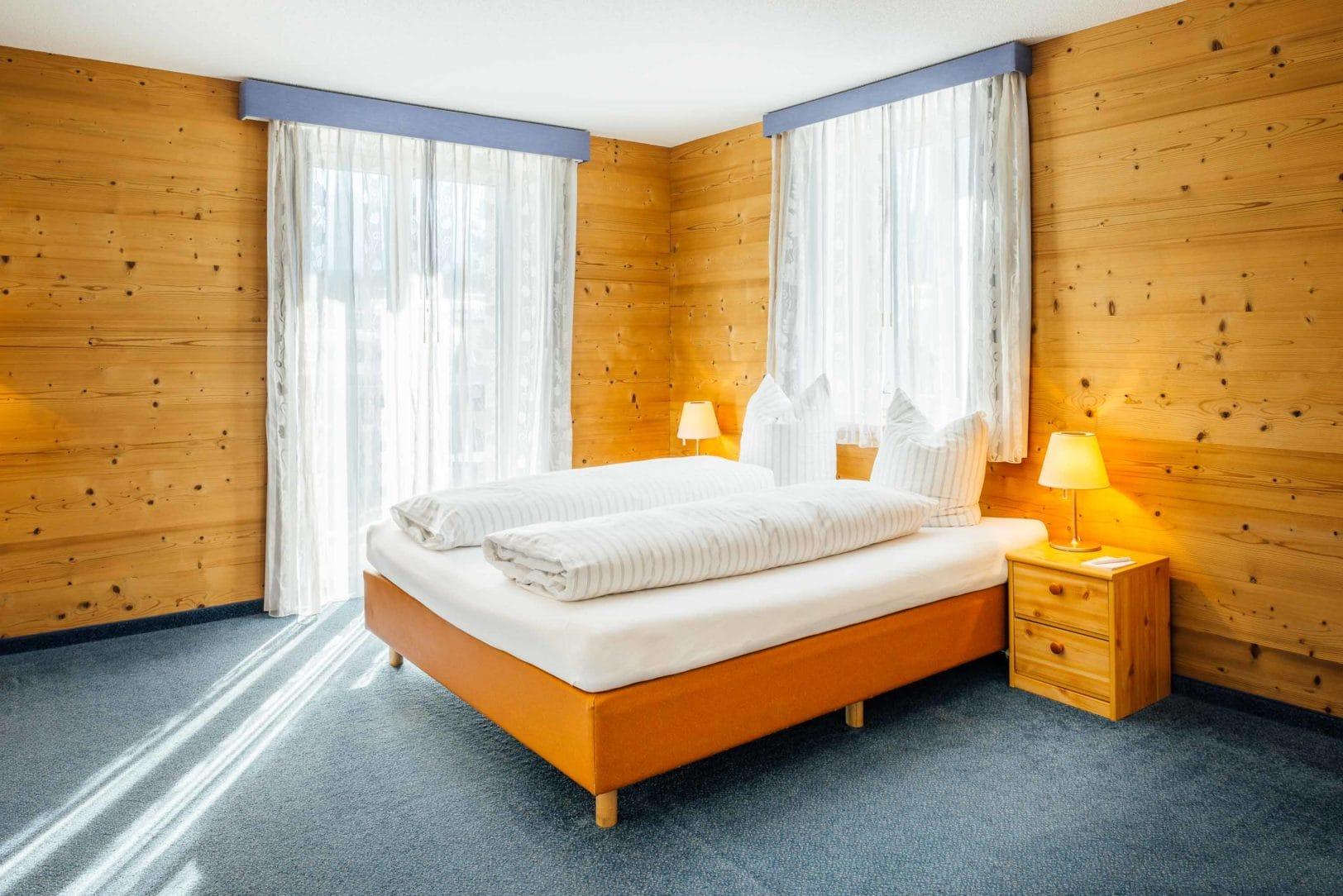 HotelBellevueFlims_Fotos_2019-15